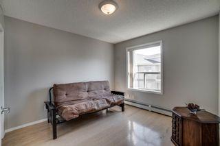 Photo 22: 417 9730 174 Street in Edmonton: Zone 20 Condo for sale : MLS®# E4262265