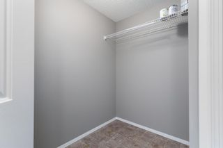 Photo 21: 8329 304 MACKENZIE Way SW: Airdrie Apartment for sale : MLS®# A1128736