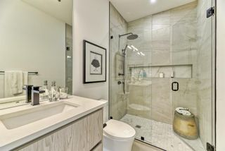 Photo 43: 1513 24 Avenue SW in Calgary: Bankview Row/Townhouse for sale : MLS®# A1129630
