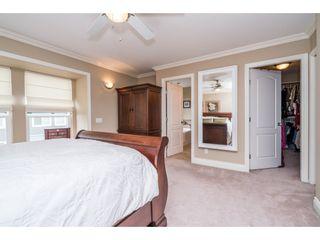 "Photo 25: 16447 92A Avenue in Surrey: Fleetwood Tynehead House for sale in ""TYNERIDGE ESTATES"" : MLS®# R2197793"