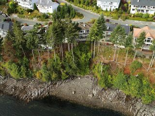 Photo 60: 3615 Crab Pot Lane in : ML Cobble Hill House for sale (Malahat & Area)  : MLS®# 878563