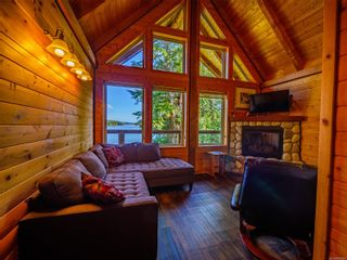 Photo 92: 2345 Tofino-Ucluelet Hwy in : PA Ucluelet House for sale (Port Alberni)  : MLS®# 869723