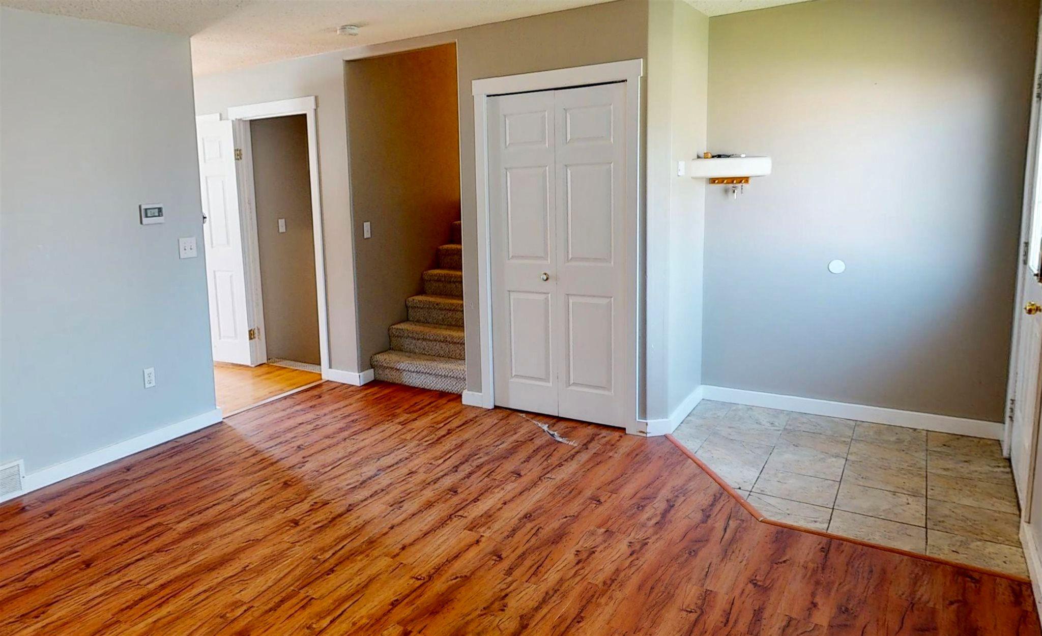 Photo 7: Photos: 10611 89 Street in Fort St. John: Fort St. John - City NE House for sale (Fort St. John (Zone 60))  : MLS®# R2602150