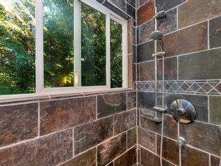 Photo 23: 538 DALTON Drive: Mayne Island House for sale (Islands-Van. & Gulf)  : MLS®# R2618980