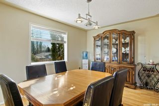 Photo 10: 414 Battleford Trail in Swift Current: Trail Residential for sale : MLS®# SK844546