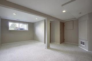 Photo 30: 18 12 TEMPLEWOOD Drive NE in Calgary: Temple Row/Townhouse for sale : MLS®# A1021832