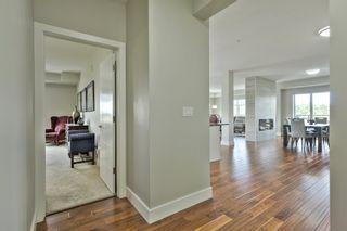 Photo 4: 501 200 BELLEROSE Drive: St. Albert Condo for sale : MLS®# E4256672