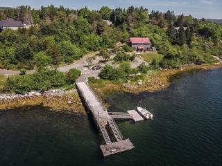 Photo 3: 16 Spray Court in St Margaret's Bay: 40-Timberlea, Prospect, St. Margaret`S Bay Vacant Land for sale (Halifax-Dartmouth)  : MLS®# 202117327