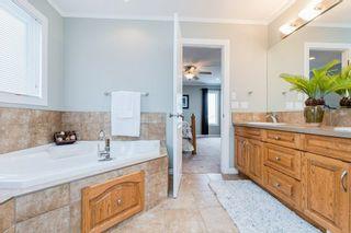 Photo 34: 57 WISTERIA Lane: Fort Saskatchewan House for sale : MLS®# E4245176