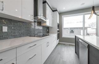 Photo 12: 7924 84 Avenue in Edmonton: Zone 18 House for sale : MLS®# E4227873