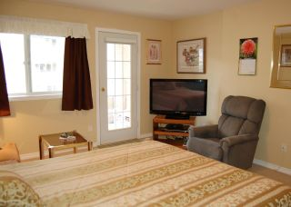 Photo 23: #704 2265 ATKINSON Street, in Penticton: House for sale : MLS®# 191483