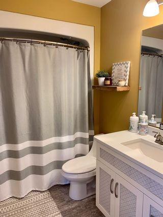 Photo 10: 140 16th Street SW in Portage la Prairie: House for sale : MLS®# 202103101