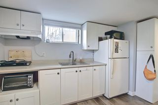 Photo 28: 801 20 Avenue NW in Calgary: Mount Pleasant Duplex for sale : MLS®# A1084565