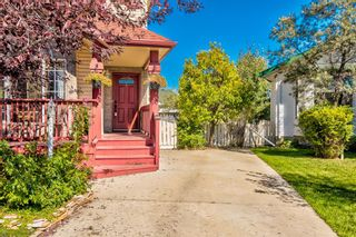Photo 36: 274 Fresno Place NE in Calgary: Monterey Park Detached for sale : MLS®# A1149378