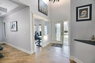 Photo 16: 46 West Cedar Place SW in Calgary: West Springs Detached for sale : MLS®# A1112742