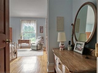 Photo 24: 36985 SCOTCH Line in Port Stanley: Rural Southwold Residential for sale (Southwold)  : MLS®# 40143057
