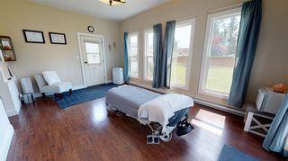 Photo 17: 9711 104 Avenue in Fort St. John: Fort St. John - City NE House for sale (Fort St. John (Zone 60))  : MLS®# R2604505