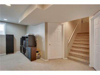 Photo 30: 70 CRANFIELD Crescent SE in Calgary: Cranston House for sale : MLS®# C4059866