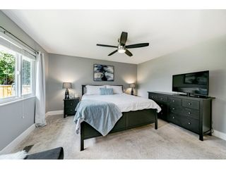 Photo 21: 5261 198 Street in Langley: Langley City House for sale : MLS®# R2485942