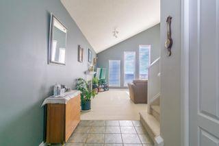 Photo 8: 14407 16 Street in Edmonton: Zone 35 House for sale : MLS®# E4258389