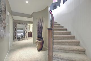 Photo 30: 140 Heritage Lake Shores: Heritage Pointe Detached for sale : MLS®# A1087900