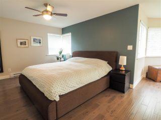 "Photo 12: 40518 N HIGHLANDS Way in Squamish: Garibaldi Highlands House for sale in ""Garibaldi Highlands"" : MLS®# R2462052"