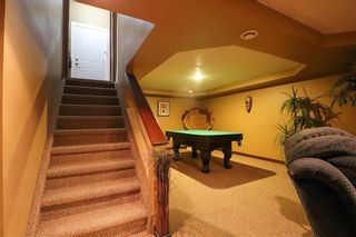 Photo 23: 567 Addis Avenue: West St Paul Residential for sale (R15)  : MLS®# 202119383