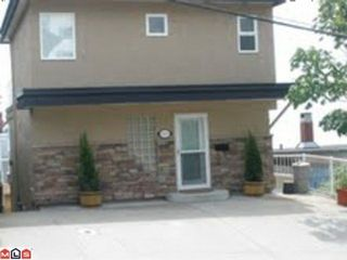 Photo 2: 15056 BUENA VISTA Avenue: White Rock House for sale (South Surrey White Rock)  : MLS®# F1226974