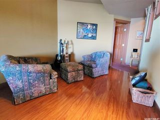 Photo 25: 41 Jackfish Lake Crescent in Jackfish Lake: Residential for sale : MLS®# SK868371