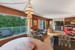 Photo 12: 4360 Discovery Dr in : CR Campbell River North House for sale (Campbell River)  : MLS®# 866540