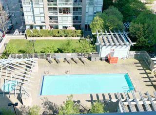 """Photo 14: 1506 2968 GLEN Drive in Coquitlam: North Coquitlam Condo for sale in """"Grand Central 2"""" : MLS®# R2562669"""
