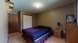 Photo 27: 1219 39 Street in Edmonton: Zone 29 House for sale : MLS®# E4239906
