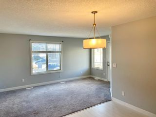 Photo 5: 1701 250 Sage Valley Road NW in Calgary: Sage Hill Row/Townhouse for sale : MLS®# A1069908