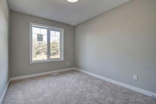 Photo 27: 10357 149 Street in Edmonton: Zone 21 House Half Duplex for sale : MLS®# E4246596