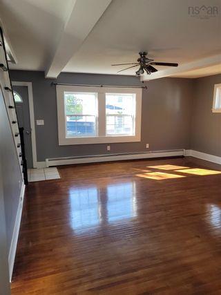 Photo 10: 21 Harrison Avenue in Sydney: 201-Sydney Residential for sale (Cape Breton)  : MLS®# 202125700