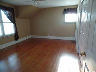Photo 19: 313 Main Street in Wilkie: Residential for sale : MLS®# SK852059