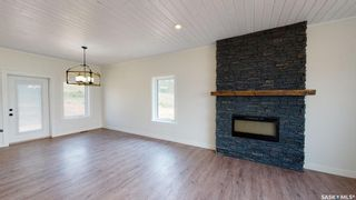 Photo 4: CABIN 59 - WATERFRONT LIVING ON BUFFALO POUND LAKE in Dufferin: Residential for sale (Dufferin Rm No. 190) : MLS®# SK864887