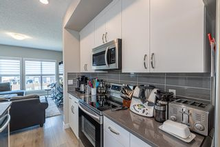 Photo 18: 87 JOYAL Way: St. Albert Attached Home for sale : MLS®# E4265955