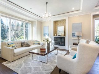 Photo 6: 4211 MOSCROP Street in Burnaby: Burnaby Hospital House for sale (Burnaby South)  : MLS®# R2607340