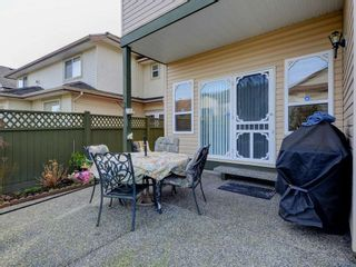 Photo 16: 2508 CONGO Crescent in Port Coquitlam: Riverwood House for sale : MLS®# R2286721