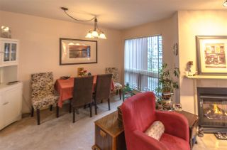 Photo 13: 302B 1210 QUAYSIDE DRIVE in New Westminster: Quay Condo for sale : MLS®# R2525186