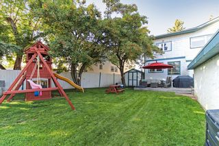 Photo 33: 143 Silver Brook Road NW in Calgary: Silver Springs Detached for sale : MLS®# A1141284
