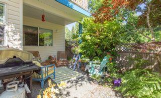 Photo 23: 870 Kentwood Way in Nanaimo: Na South Nanaimo House for sale : MLS®# 882207