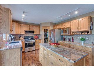 Photo 12: 85 SUNMEADOWS Crescent SE in Calgary: Sundance House for sale : MLS®# C4115750