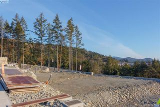Photo 4: 2434 Azurite Cres in VICTORIA: La Bear Mountain Land for sale (Langford)  : MLS®# 822410