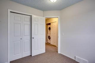 Photo 23: 119 Eversyde Point SW in Calgary: Evergreen Row/Townhouse for sale : MLS®# A1048462