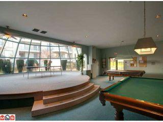 Photo 9: 402 1725 MARTIN Drive in Surrey: Sunnyside Park Surrey Home for sale ()  : MLS®# F1208153