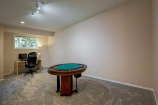 Photo 28: 27 Shannon Estates Terrace SW in Calgary: Shawnessy Semi Detached for sale : MLS®# A1115373