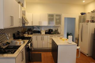 Photo 3: 831 Queens Ave in : Vi Central Park House for sale (Victoria)  : MLS®# 884058