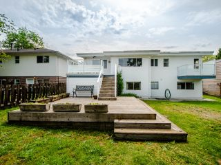 Photo 22: 5329 WOODSWORTH STREET in Burnaby: Central BN House for sale (Burnaby North)  : MLS®# R2455225